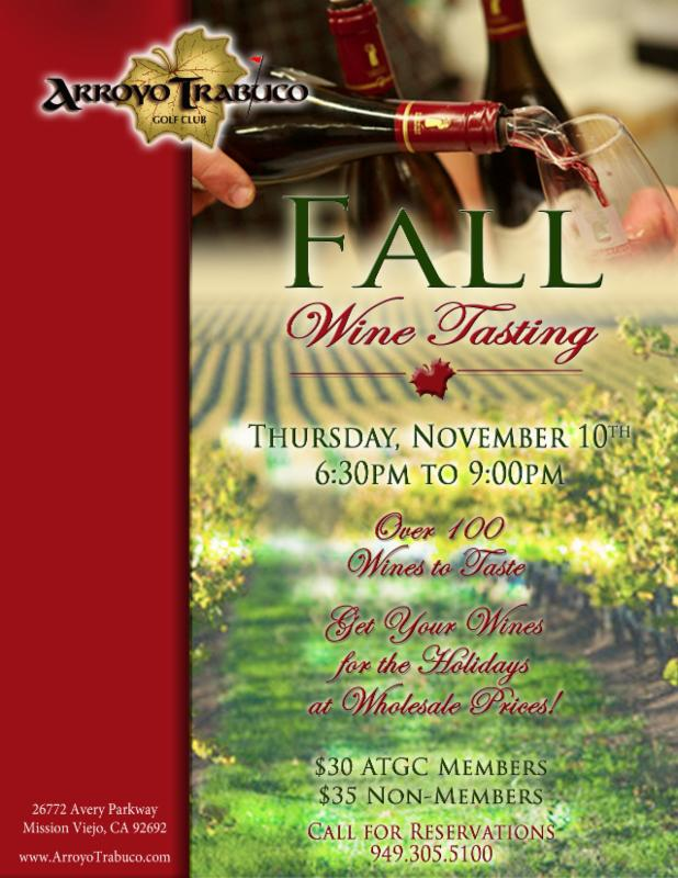 fall-wine-tasting