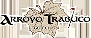 Arroyo Trabuco Golf club Logo